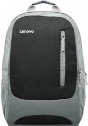 Lenovo B500 15.6 (GX40K84668)