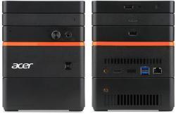 Acer Revo Build M2-601 DT.B3BEX.013
