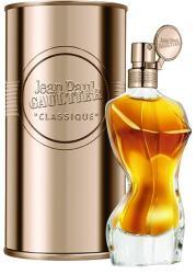 Jean Paul Gaultier Classique Essence de Parfum EDP 100ml Tester