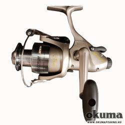 Okuma Spectrum SPB-40