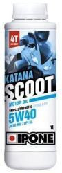 IPONE Katana Scoot 4T 5W40 2L