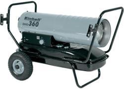 Einhell DHG 360