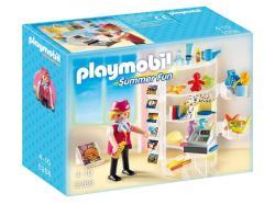 Playmobil Магазин в хотел Playmobil 5268 (290836)