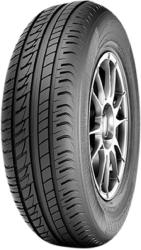 Nordexx NS3000 XL 165/70 R14 85T
