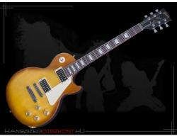 Gibson Les Paul 50s Tribute 2016