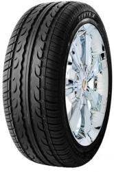 Zeetex HP 102+ XL 205/50 R16 91W