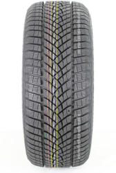 Goodyear UltraGrip Performance XL 275/45 R21 110V