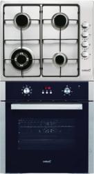 CATA LC 890 D BK / GI 6031 X