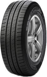 Pirelli Carrier All Season 215/75 R16C 116/114R
