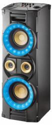 Mac Audio MMC 900