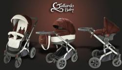 Gallardo Baby Premium
