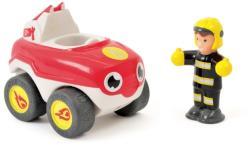 WOW Toys Blaze, a tűzoltóautó