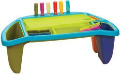 B. Toys Többfunkciós rajzasztal