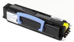 Utángyártott Dell 593-10237