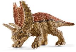 Schleich Pentaceratops Mini (14535)