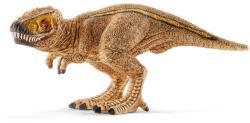 Schleich Mini Tyrannosaurus Rex (14532)