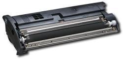 Utángyártott Konica Minolta 1710471-001