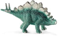 Schleich Mini Stegosaurus (14537)