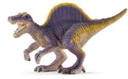 Schleich Mini Spinosaurus (14538)
