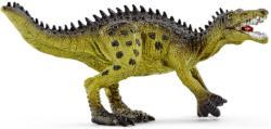 Schleich Mini Suchomimus (614570)
