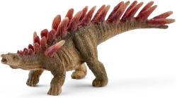 Schleich Mini Kentrosaurus (614571)
