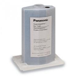 Utángyártott Panasonic FQ-TF15