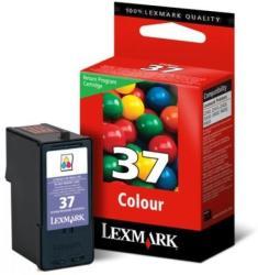 Lexmark 18C2140B
