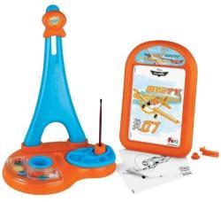 Faro Toys Planes festőállvány