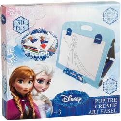 D'Arpeje Disney Jégvarázs rajztábla