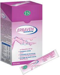 Esi ERBAVEN frissítő ivótasakok - 16x20 ml