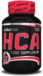 BioTechUSA HCA kapszula - 100 db