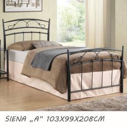 Siena ágykeret 90cm