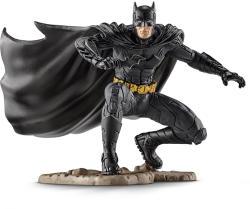 Schleich Batman Térdeplő (22503)