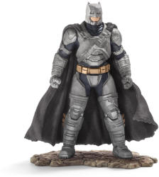 Schleich Batman (Batman Vs Superman) (22526)