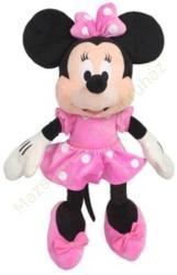 Plüss Minnie egér 60cm