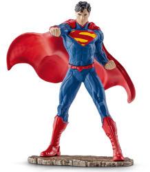 Schleich Superman Harcoló (22504)