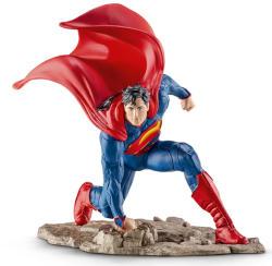 Schleich Superman Térdeplő (22505)