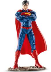 Schleich Superman (22506)