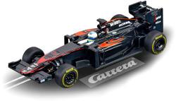 Carrera Go Mclaren Honda MP4-30 - Fernando Alonso versenyautója