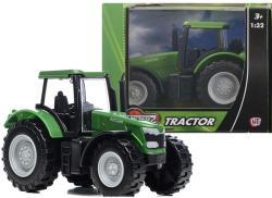 HTI Teamsterz - Farm traktor