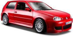 Maisto Special Edition - Volkswagen Golf R32 1:24