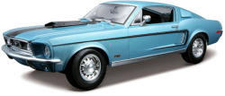 Maisto Special Edition - 1968 Ford Mustang 1:18