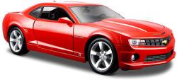 Maisto Special Edition - 2010 Chevrolet Camaro 1:24