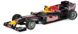 Minichamps Red Bull Racing Renault Rb6 - Sebastian