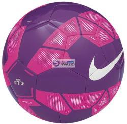 Nike futball Nike Pitch SC2623-550