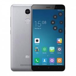 Xiaomi Redmi Note 3 SE 32GB