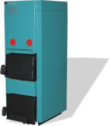 Centrometal EKO-CKB P 25