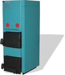 Centrometal EKO-CKB P 20
