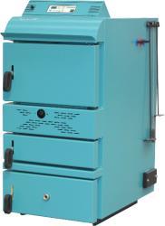 Centrometal BioTec 35