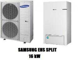 Samsung AE160JXEDEH/EU AE160JNYDEH/EU